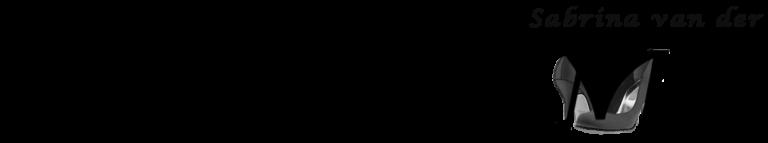 Tanzschuhe und Meer Logo